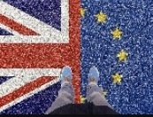 5 Tips to get 'Brexit Ready'