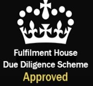 Safe in our hands: Fulfilment House Due Diligence Scheme