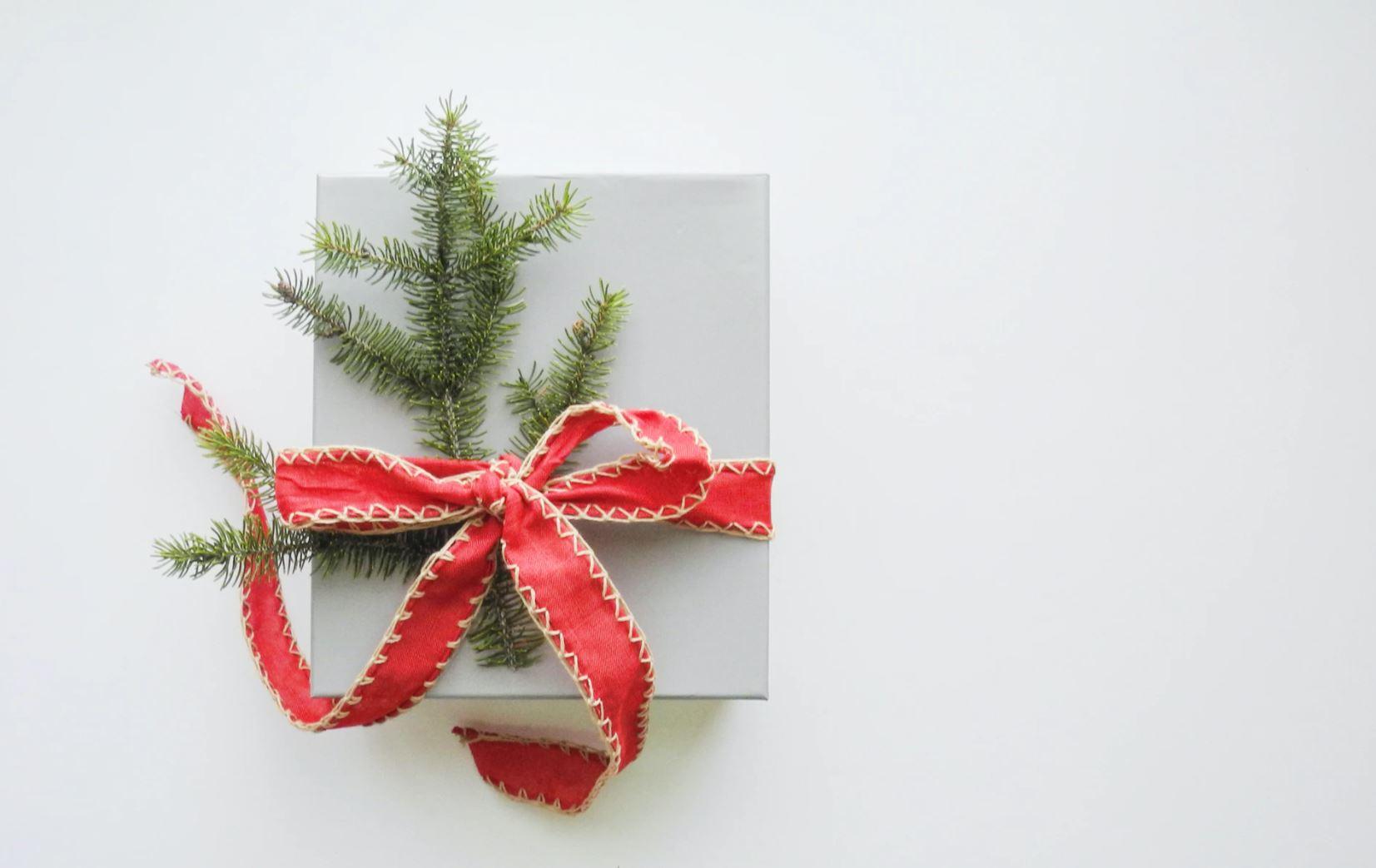 5 eCommerce Christmas tips