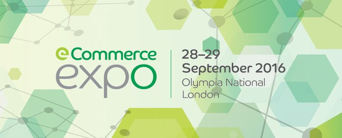 JEM Attend eCommerce Expo